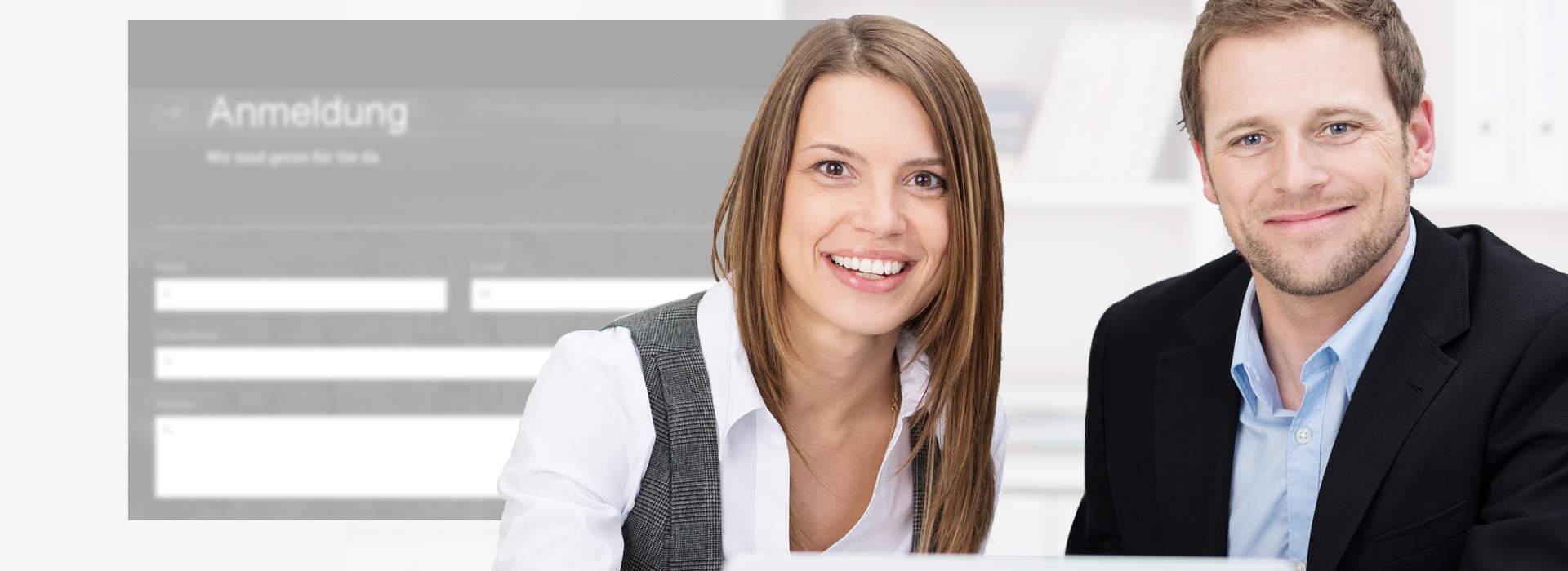 TRINOM Web2Print - Brand Management