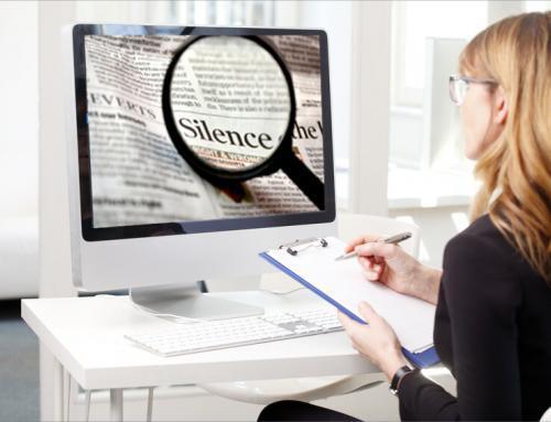 Whistleblower IT-Solution