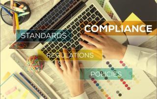 Sponsoring – Compliance IT-System für gemeinnützige Organisationen (NGO)