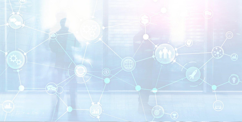Symbolbild für Trinom Task - Geschäftsprozesse