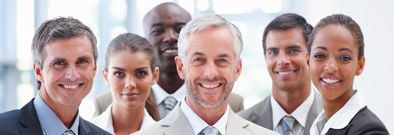 Digitalisierung 4.0 – integrierte Managementsysteme der Zukunft